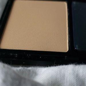 Makeup Forever Makeup - Make Up For Ever Matte Velvet Skin Foundation Y305